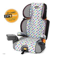evenflo car seat covers replacement luxury booster car seat cover