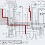 honda beat scooter wiring diagram valid wiring diagram kelistrikan honda beat scooter wiring diagram valid wiring diagram kelistrikan for excellent diagram kelistrikan honda beat injeksi