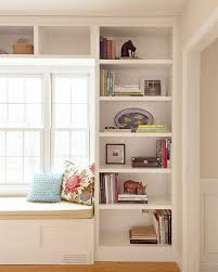 home library lighting. Simple Lighting Linda  For Home Library Lighting T