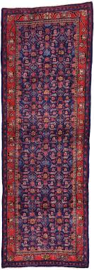 home interior quickly persian rug runner pin by shannon okey knitgrrl com on tile oriental