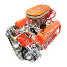 similiar chevrolet v8 engine sizes keywords 96 ford f 150 4 9 engine diagram on chevy v8 engine sizes