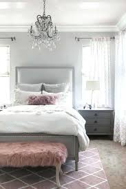 pink and grey bedroom best pink grey bedrooms collection also beautiful light and bedroom pictures grommet