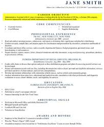 resume career objective sample best career objectives samples  resume change career objective essay topics satire