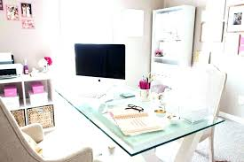 it office decorations. Rose Gold Office Decor Awesome White Decorations Ideas Explore Decorat It