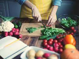 Top 12 Foods That Are High In Phosphorus