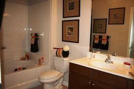 Amazing ... Quarter · The Quarter The Quarter Offers 1, 2 And 3 Bedroom Apartments  ...