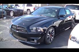 dodge charger 2013 black. Delighful Charger 2013 Dodge Charger SRT8 In Black D