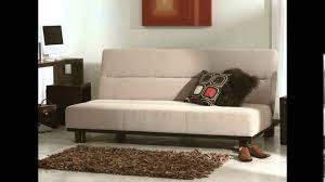 089621222670 Tri Jual Sofa Bed Murah Sofa Bed Murah Sofa Bed Minimalis