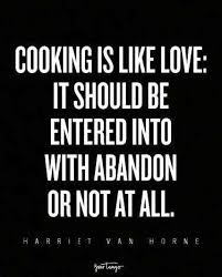 Pizza Love Quotes Gorgeous 48 Irresistibly Delicious Love Quotes About Food YourTango