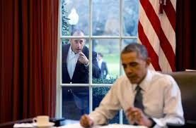 oval office july 2015. Comedian Jerry Seinfeld Knocks On The Oval Office Window To Begin A Segment For His Series, \u0027Comedians In Cars Getting Coffee,\u0027 December 7, 2015. July 2015 E