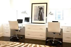 custom built desks home office. Custom Built Desk In Office Perfect Desks Home Made Desktop M