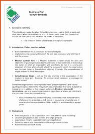 Sample Of Certificate Of Non Compliance Copy Letter Of Big Sample Of