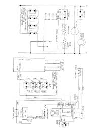 magic chef range wiring diagram just another wiring diagram blog • parts for magic chef 31213wav range appliancepartspros com rh appliancepartspros com magic chef oven wiring diagram