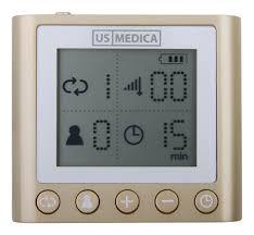 Купить <b>миостимулятор для тела body</b> trainer mio US MEDICA для ...