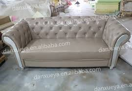 leather sofa set designs india leather sofa set designs india supplieranufacturers at alibaba