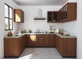 ht cab110 storage kitchen cabinet