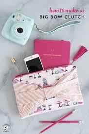 Free Wallet Sewing Pattern Interesting Design
