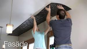 full size of menards ceiling tiles review maxresdefault menards ceiling tiles review modern kitchen ba