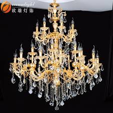 hanging candle chandelier crystal hanging candle chandelier crystal hanging candle chandelier supplieranufacturers at alibabacom