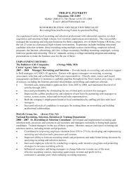 Nurse Recruiter Job Description - April.onthemarch.co