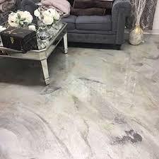 epoxy flooring. Unique Flooring Metallic Epoxy Flooring To X