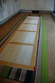 stop area rug moving carpet how