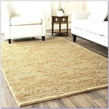 8x10 outdoor patio rugs outdoor area rugs s outdoor rugs dining room lighting ideas