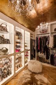 custom closets for women. Exellent Closets Bathroom Delightful Custom Closets For Women 7 And M