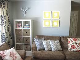 Toy Organization For Living Room Living Room Organization Furniture Nomadiceuphoriacom