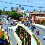 imagem de Jaíba Minas Gerais n-11