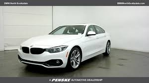 2018 bmw coupe. plain 2018 2018 bmw 4 series 430i gran coupe  16681881 2 in bmw coupe