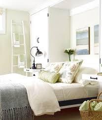compact bedroom furniture. Full Size Of Bedroom Chairs:compact Chair Compact Tiny Chairs Narrow Small Design Ideas Modern Furniture R