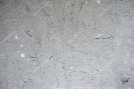 Stained concrete floor texture Concrete Ceiling Gray Cement Stain Dirty Gray Concrete Floor Texture Grunge Stain Background Photo By Dark Gray Cement Gray Cement Stain Filmwilmcom Gray Cement Stain Dirty Gray Concrete Floor Texture Grunge Stain