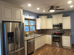 wholesale cabinets warehouse. Wholesale Cabinets Warehouse Kitchens Throughout