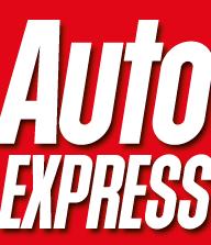 fiat abarth logo png. auto express fiat abarth logo png i