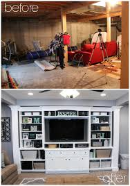 basement bedroom ideas before and after. Finished Basement Ideas - Before \u0026 After Basement Bedroom Ideas Before And After D