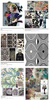 32 Best Aw17 Trends Images On Pinterest Texture Colors And