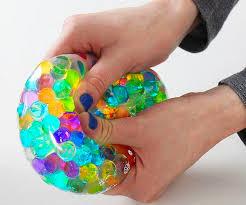 fun crafts for tweens pinterest. diy orbeez stress ball i antistress ball. diy crafts for kidsfun fun tweens pinterest c