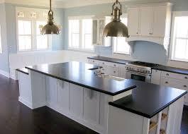 kitchen ideas white cabinets.  Cabinets White Kitchen Ideas  Ideas White Kitchen Cabinets Design With Dark Floor   In Ideas