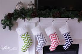 gray christmas stockings.  Stockings Christmas Stockings Online And Gray