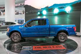 2018 ford pickup truck.  2018 show more u201c in 2018 ford pickup truck