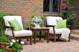 outdoor furniture louisville ky large size of outdoor furniture covers patio home depot patio furniture target