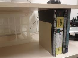 full size desk simple stand. Most Seen Ideas In The Briliant Of DIY Adjustable Standing Desk Full Size Simple Stand I