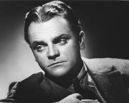 James Cagney was born on July 17, 1899 in New York City. After graduating from Stuyvesant High School, he enrolled at Columbia University in 1918. - 1595