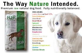bone meal for dogs. Bone Meal For Dogs T