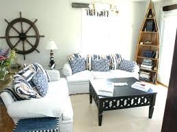 Beach Inspired Living Room Decorating Ideas Matlockrecords Extraordinary Beach Inspired Living Room Decorating Ideas