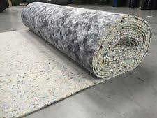 carpet underlay roll. 10mm quality carpet underlay rolls brand new thick luxury pu foam flooring cheap roll .