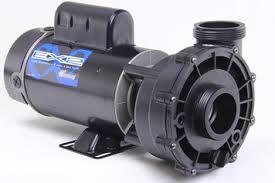 waterway spa pump hot tub pumps waterway spa pumps electric 2 hp 2 speed 230v waterway spa pumps 56 frame aqua flo model ex2