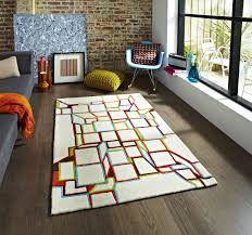 extra large rugs rugs ideas fresh extra large rugs