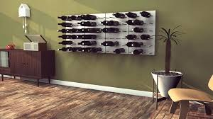 unique wine rack ideas. Unique Wine Rack Ideas Cool Racks For Sale Best Images On Cabinets
